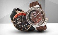 Fall Watch Blowout | Shop Now