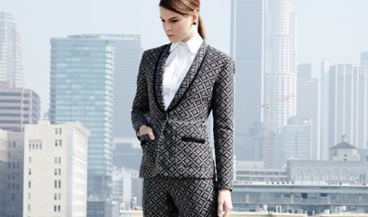 Nanette Lepore | Shop Now
