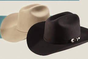 All Felt Hats on Sale