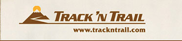 Visit Track 'N Trail online at www.trackntrail.com