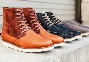 Shop Buyers' Picks: Shoes ft. Pointer