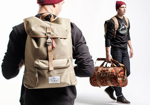 Shop Poler Gear for the Great Outdoors