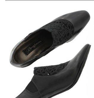 Rand Boot