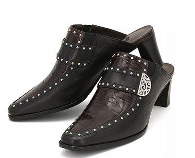 Theme Boot