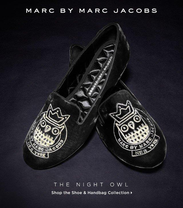 Shop the Shoe & Handbag Collection