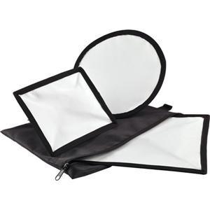 Adorama - Westcott Erin Manning PocketBox Flash Softbox Kit