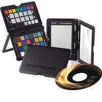 Adorama - X-Rite Digital ColorChecker Passport
