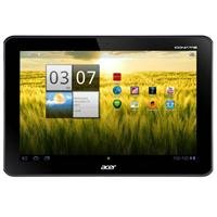 Adorama - Acer Iconia A200 Series 10.1 Android Tablet