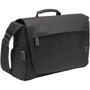 Adorama - Case Logic Professional Messenger Attache' Bag