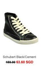 Macbeth Schubert Sneakers