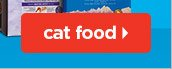 15% off select natural cat food