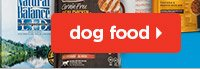 15% off select natural dog food