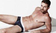Go Softwear Lounge & Underwear | Shop Now