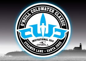O'Neill Coldwater Classic Invitational!