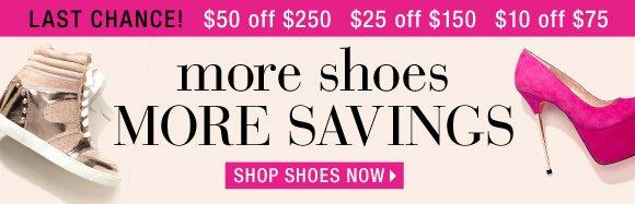 Buymoresavemore_shoes_larger_eu