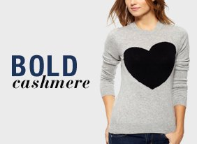 Theme_bold-cashmere_156662_ep_two_up
