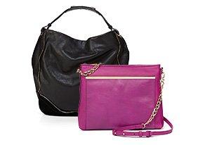 Luxe_leather_handbags_156094_hero_10-11-13_hep_two_up