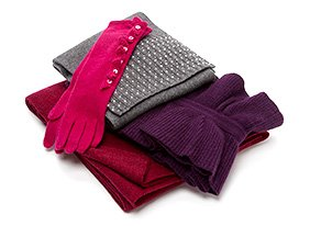 157338_hero_10-10-13_forte_cashmere_gr_2_hep_two_up