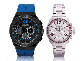 Lancaster_watches_158262_hero_10-11-13_hep_two_up