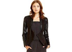 Sleek_and_chic_jackets_156878_hero_10-11-13_hep_two_up