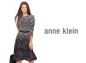 Anne-klein_ep_two_up