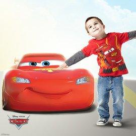 Disney Pixar Planes & Cars Collection