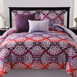 Rest in Comfort: Bedding $99 & Under