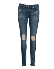 rag-and-bone-jeans-225