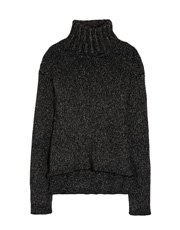 Adam-Lippes-Sweater-880