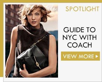 2-guide-NYC_348x280-slideshow