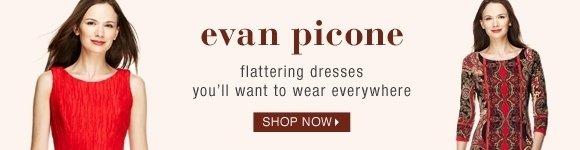 137870_evan-picone_eu