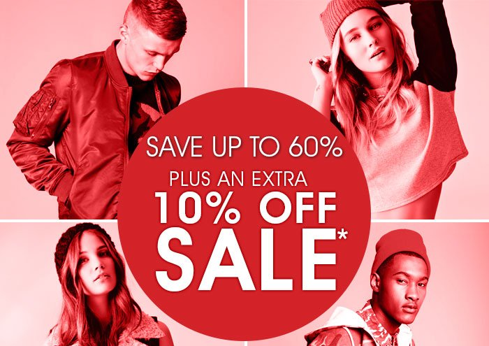 hurry dont miss outSALEupto 60% off
