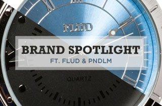 Brand Spotlight