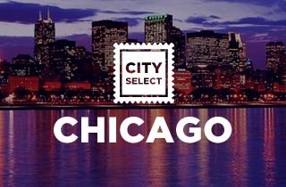 City Select: Chicago