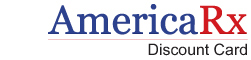 AmericaRx.com