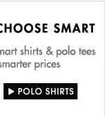 Shop Polo Shirt