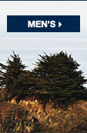 MEN'S >