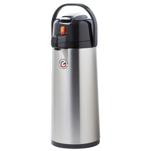 The 2.2 Liter Grindmaster Airpot