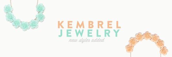 kembreljewelry_email
