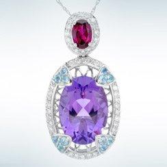 Precious Stones Jewelry Sale