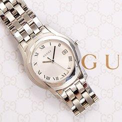 Gucci Preloved