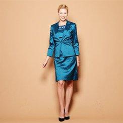 John Meyer Suits & More