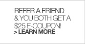 Learn More About Refer a Friend