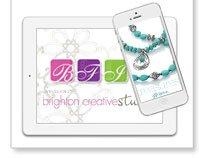 Brighton Creative Studio