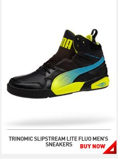 TRINOMIC SLIPSTREAM LITE FLUO MEN'S SNEAKERS BUY NOW »
