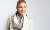 Be Cozy, Be Cool: Fall Accessory Shop | Shop Now