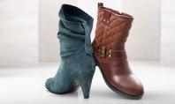 Boot Bazaar | Shop Now