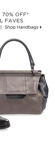Up To 70% Off* Fall Faves