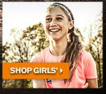 SHOP GIRLS'