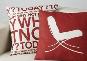Pillows That Pop